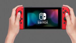 Nintendo: Aktie hält Abverkauf stand – aus gutem Grund!