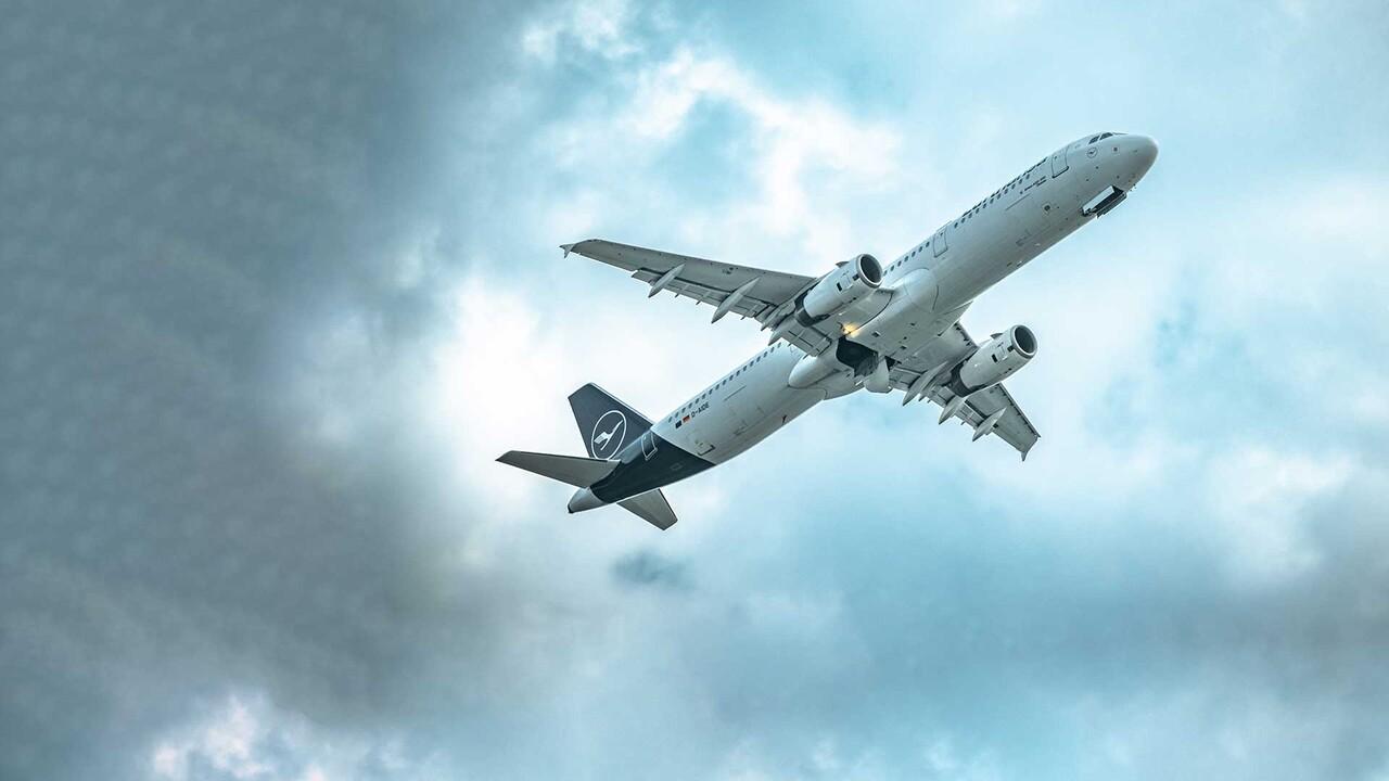 Lufthansa: Tochter greift an