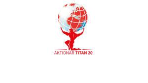 Top‑Tipp Derivate: 7 neue Titanen