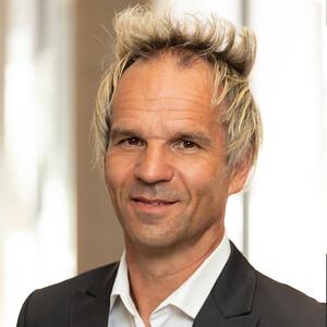 Jochen Kauper – Redakteur