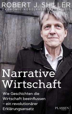 PLASSEN Buchverlage - Narrative Wirtschaft