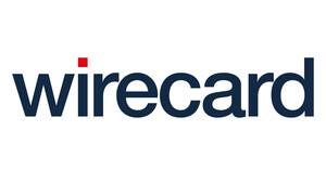 Wirecard: Spieglein, Spieglein an der Wand…