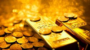 Gold: Die Inflation steigt! Gold auch?