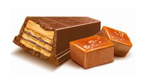 Nestlé: Das schmeckt den Aktionären