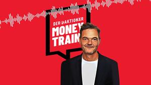 Podcast: Gier frisst Hirn? Streitgespräch übers Zocken an der Börse