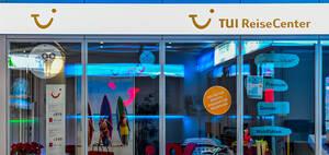 TUI:  Reisebranche erwartet Umsatzniveau wie vor über 30 Jahren – und dennoch...