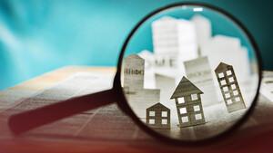 Wohnimmobilie als Krisengewinner