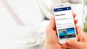 Lufthansa: Bald wird es teuer  / Foto: Lufthansa