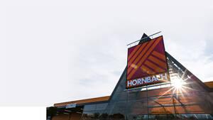 AKTIONÄR‑Top‑Tipp Hornbach: Starkes Kaufsignal voraus