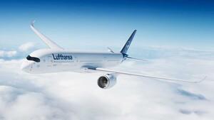 Die aktuellen Wasserstände bei Thomas Cook, TUI und Lufthansa