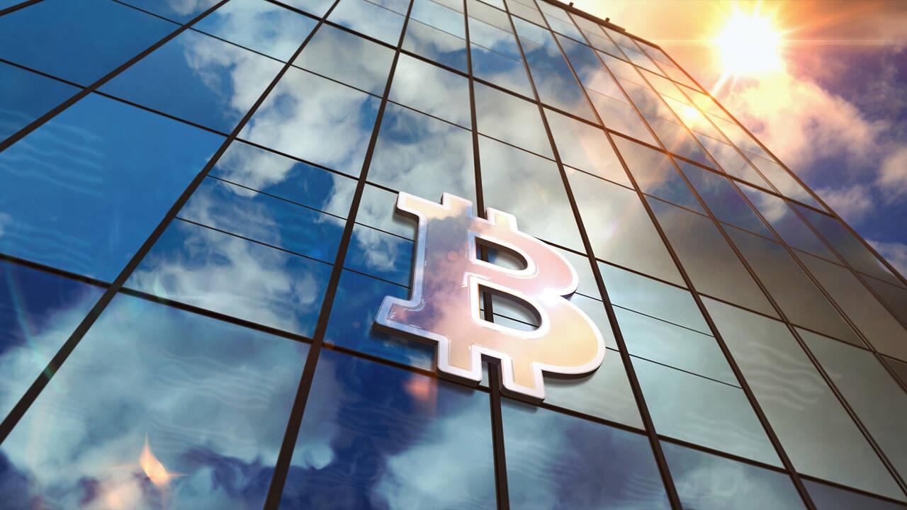 JPMorgan startet Krypto-Basket: Diese Aktien sind drin - DER AKTIONÄR