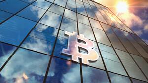 Chart‑Check Bitcoin: Neue Kaufchance kommt