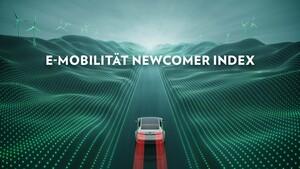 E‑Mobilität Newcomer Index: Diese Aktie fällt aus dem Rahmen  / Foto: Börsenmedien AG