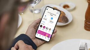 """Paypal: Die """"Super‑App"""" ist da – Hammer‑Zins soll neue Nutzer locken  / Foto: Quelle: Paypal"""