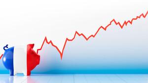 Top‑Tipp Derivate: À la bonne heure