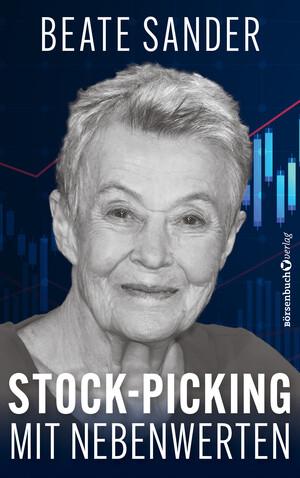 PLASSEN Buchverlage - Stock-Picking mit Nebenwerten