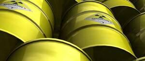 Cameco: Strahlender Gewinner am Rohstoffmarkt