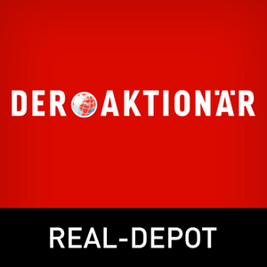 Real‑Depot‑Wert EDAG Engineering: Ruhe vor dem Sturm – Analysten sehen 60 Prozent Kurspotenzial  / Foto: Börsenmedien AG