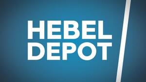 Hebel‑Depot überspringt 20%‑Hürde – Nvidia Call verdoppelt
