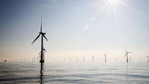 RWE: Diese Pläne sorgen für Aufsehen