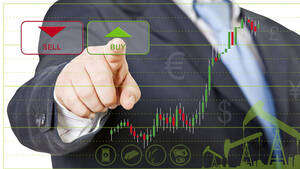 Trader aufgepasst: Steht die Deutsche‑Börse‑Aktie vor einer neuen Rallye?