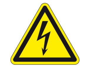 +20% für Heidelberger Druck: Darum steht die Aktie plötzlich unter Strom