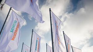 Siemens Healthineers: Grünes Licht von der EU – folgt jetzt das Allzeithoch?