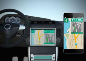 Nvidia zeigt es Apple –und TomTom, Nuance zeigen die Zukunft  / Foto: Börsenmedien AG