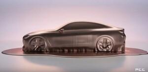 """Tesla stärker: """"BMW und Daimler zerstört"""" – nur dieses Auto kann die Aktie retten"""