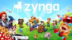 Zynga: Mobile‑Gaming Top‑Tipp liefert überragende Zahlen