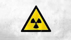 Uran‑Aktien: Strahlender Zock