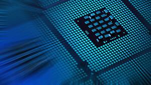 AMD, Nvidia und Co.: Jetzt stürzen die Chip‑Aktien brutal ab