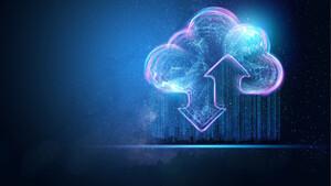 Deutsche Bank: Ab in die Cloud