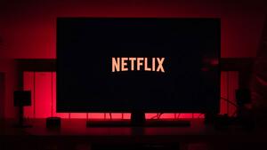 Netflix wird teurer – und die Investoren jubeln