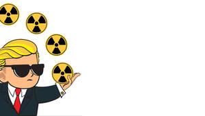 Uran‑Aktien: SPUT kauft Spot leer