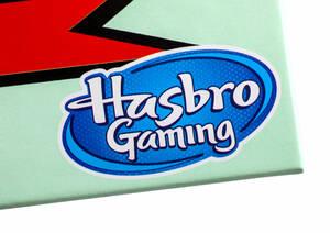 Hasbro: 97.000 Prozent Rendite ‑ und nun das!