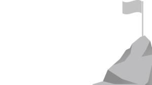 Salesforce: Der Gipfelstürmer