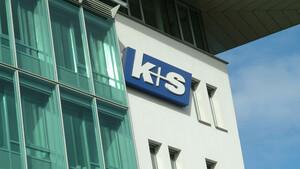 K+S: 32 Prozent sind drin  / Foto: K+S