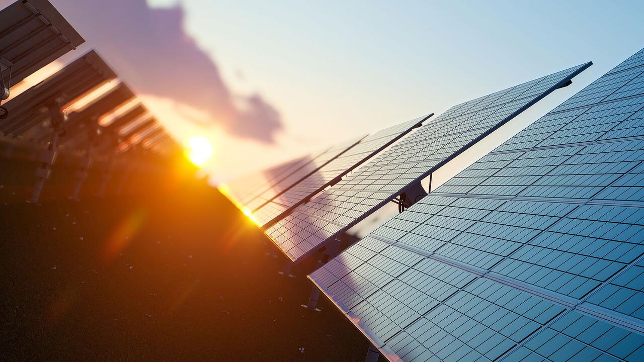 Dickes China-Gerücht und Vorstoß für SMA Solar, JinkoSolar und Co