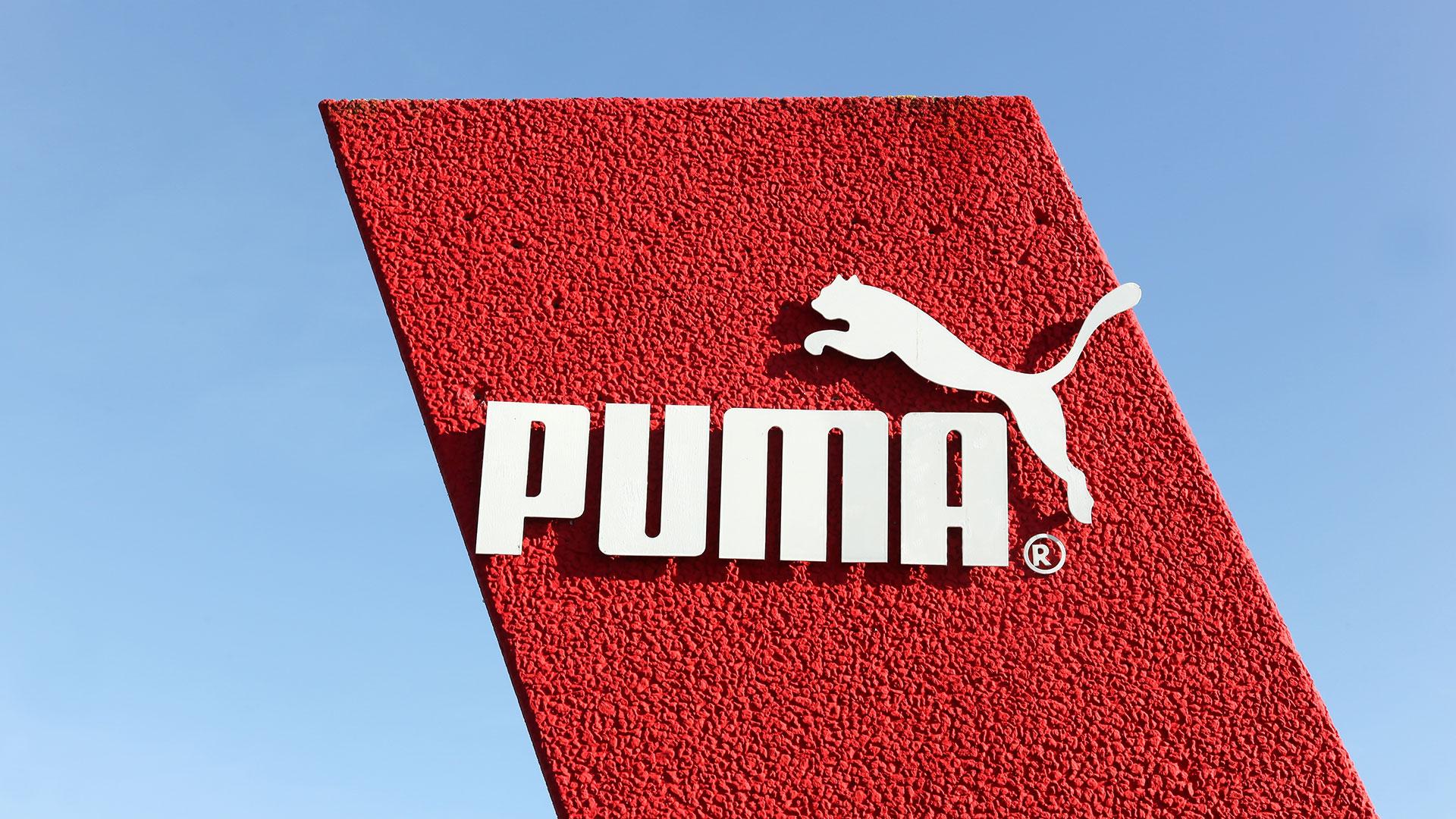 Puma: Aktionäre schauen in die Röhre