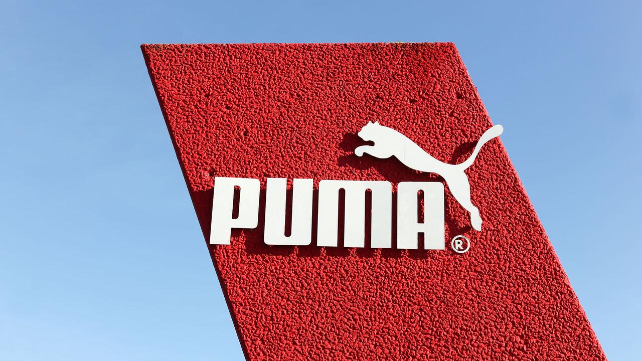 Puma: Großaktionär Kering verkauft Anteil – Aktie unter Druck