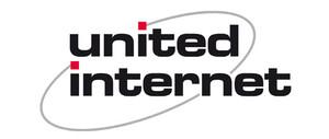 United Internet: Zwei große Baustellen – jetzt müssen Lösungen her