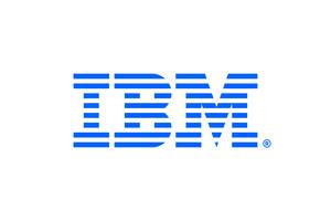 IBM: Stellenstreichungen angekündigt – aber reicht das?
