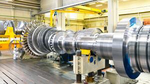 """Siemens Energy: """"Chance für Anleger"""""""