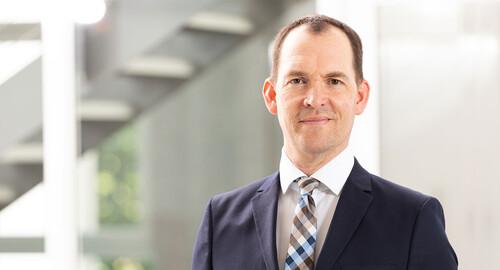 Andreas Deutsch wird Chef vom Dienst bei DER AKTIONÄR