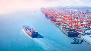 Hapag‑Lloyd: Vorstand hält Frachtraten für zu hoch, Goldman Sachs die Aktie für zu teuer ‑ Rallye beendet?