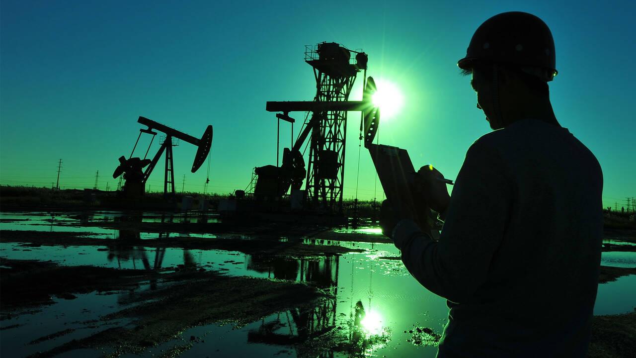 Gazprom und Royal Dutch Shell: Es ist geschafft!