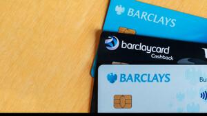 Barclays vor dem Sprung: Viel zu günstig, um jetzt nicht zuzugreifen  / Foto: Shutterstock