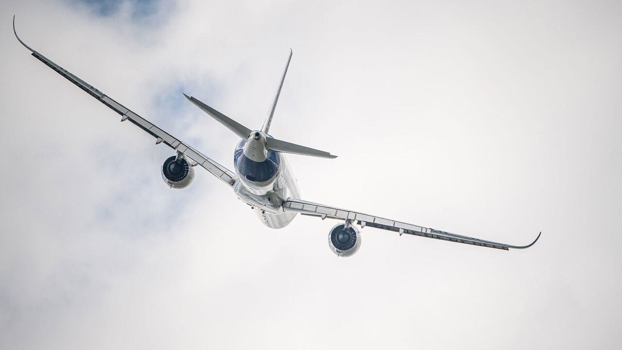 Lufthansa oder Ryanair: Wo lohnt sich jetzt der Einstieg?