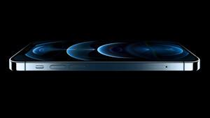 Apple: iPhone‑Fans aufgepasst – 2022 wird spannnend